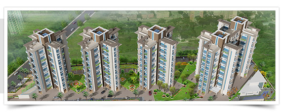 Building Elevation Designs In Pune | Joy Studio Design Gallery - Best ...